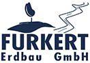 Furkert Erdbau GmbH